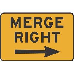 WARNING MERGE RIGHT