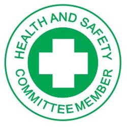 HEALTH & SAFETY COMMITTEE