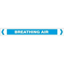 AIR - BREATHING AIR