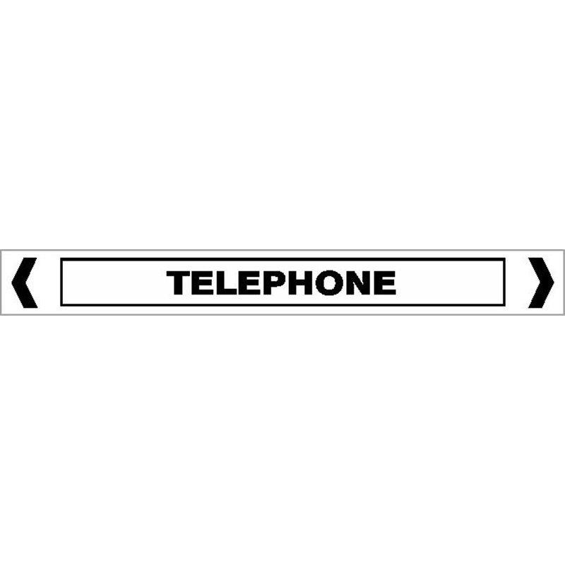 COMMS - TELEPHONE