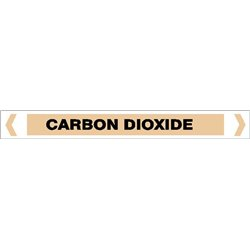 GAS - CARBON DIOXIDE
